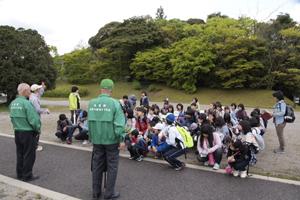130502jyouhoku-2.jpg