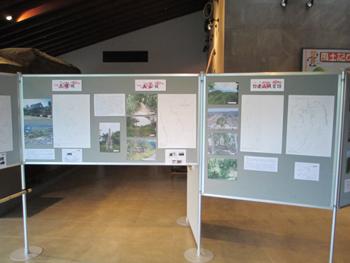 131012izumonoyamajiroten-2.jpg