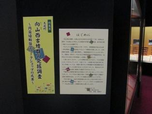 140702mukouyama-1.jpg